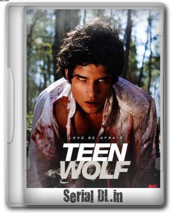Teen thriller movies